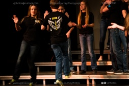 2015 VS Middle School Vocal Concert-5245