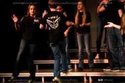 2015 VS Middle School Vocal Concert-5245