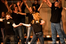 2015 VS Middle School Vocal Concert-5246