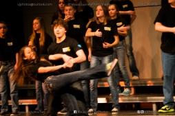 2015 VS Middle School Vocal Concert-5247