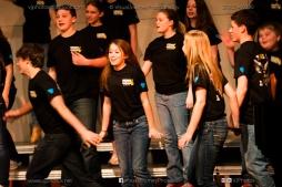 2015 VS Middle School Vocal Concert-5248