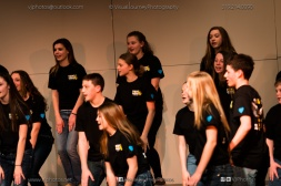 2015 VS Middle School Vocal Concert-5249