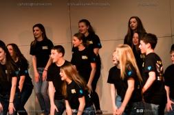 2015 VS Middle School Vocal Concert-5249