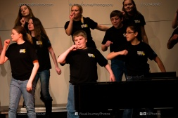 2015 VS Middle School Vocal Concert-5250