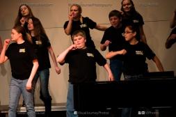 2015 VS Middle School Vocal Concert-5250
