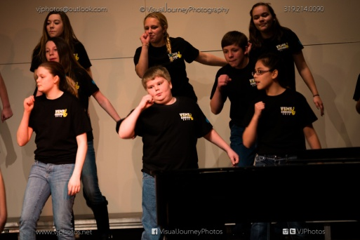 2015 VS Middle School Vocal Concert-5251