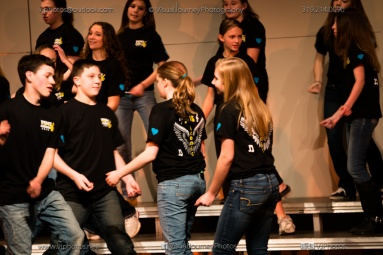2015 VS Middle School Vocal Concert-5252