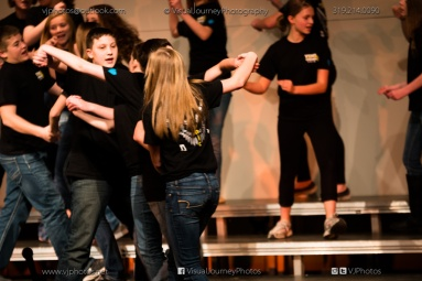 2015 VS Middle School Vocal Concert-5253