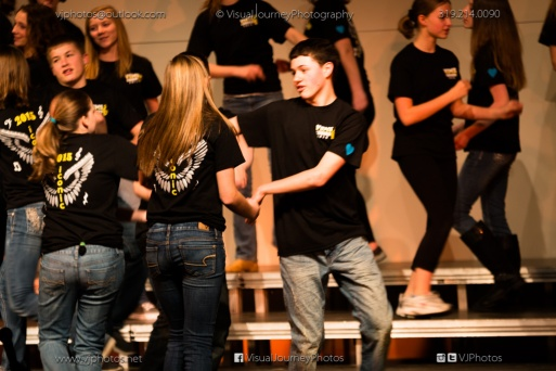 2015 VS Middle School Vocal Concert-5254