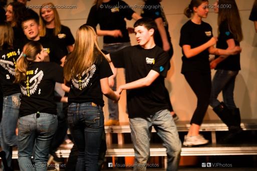 2015 VS Middle School Vocal Concert-5254