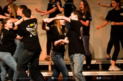 2015 VS Middle School Vocal Concert-5255