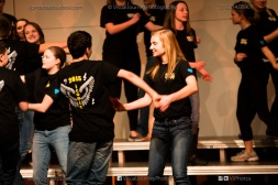 2015 VS Middle School Vocal Concert-5256