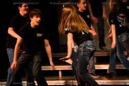 2015 VS Middle School Vocal Concert-5257