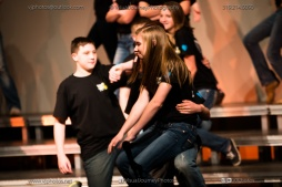 2015 VS Middle School Vocal Concert-5258