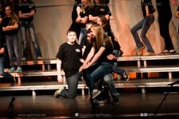 2015 VS Middle School Vocal Concert-5259