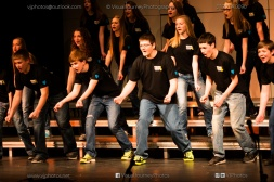 2015 VS Middle School Vocal Concert-5260