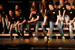 2015 VS Middle School Vocal Concert-5261