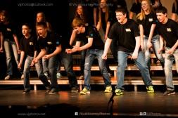 2015 VS Middle School Vocal Concert-5261