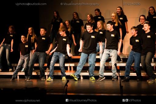 2015 VS Middle School Vocal Concert-5262