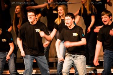 2015 VS Middle School Vocal Concert-5263
