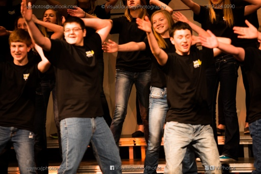 2015 VS Middle School Vocal Concert-5265