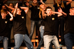 2015 VS Middle School Vocal Concert-5266