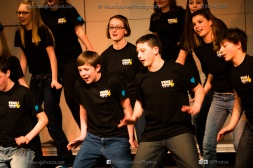 2015 VS Middle School Vocal Concert-5267