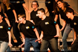 2015 VS Middle School Vocal Concert-5268