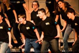 2015 VS Middle School Vocal Concert-5268