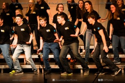 2015 VS Middle School Vocal Concert-5269