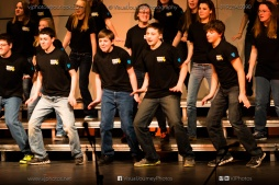 2015 VS Middle School Vocal Concert-5270