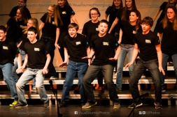 2015 VS Middle School Vocal Concert-5271