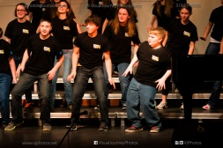 2015 VS Middle School Vocal Concert-5272