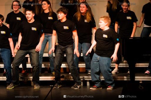 2015 VS Middle School Vocal Concert-5273