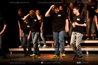 2015 VS Middle School Vocal Concert-5274