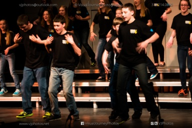 2015 VS Middle School Vocal Concert-5275