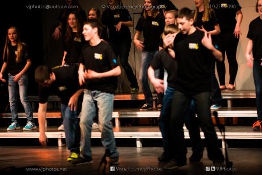 2015 VS Middle School Vocal Concert-5276