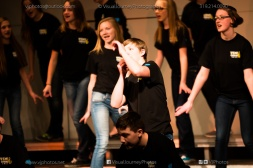 2015 VS Middle School Vocal Concert-5277