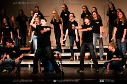 2015 VS Middle School Vocal Concert-5278