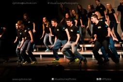 2015 VS Middle School Vocal Concert-5279