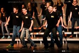 2015 VS Middle School Vocal Concert-5280