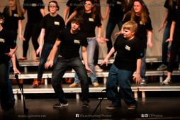 2015 VS Middle School Vocal Concert-5281