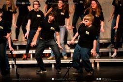 2015 VS Middle School Vocal Concert-5281