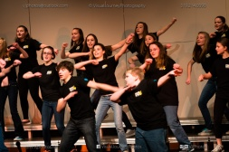 2015 VS Middle School Vocal Concert-5282