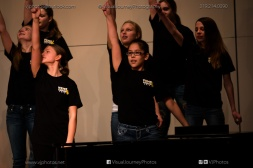 2015 VS Middle School Vocal Concert-5283