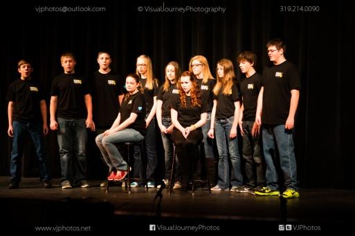 2015 VS Middle School Vocal Concert-5284
