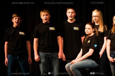 2015 VS Middle School Vocal Concert-5285