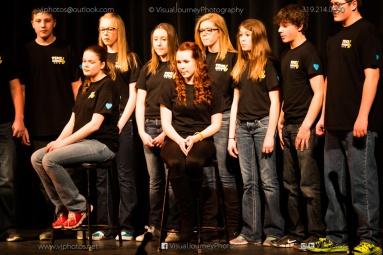 2015 VS Middle School Vocal Concert-5286