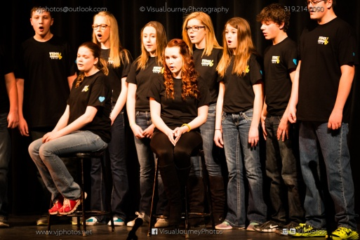 2015 VS Middle School Vocal Concert-5287