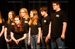 2015 VS Middle School Vocal Concert-5288